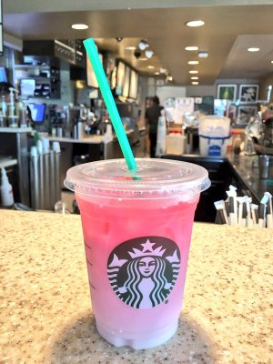 starbucks-drink-2